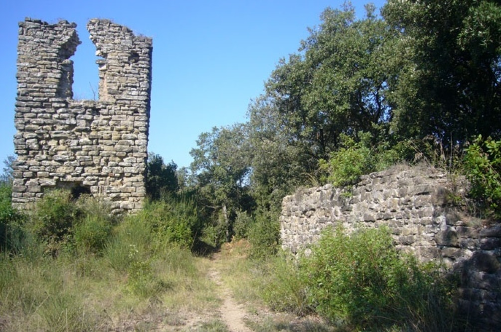PINEDA DE MAR II